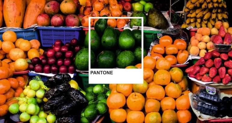 ¿Qué es un Pantone y cuál es su utilidad en la imprenta?