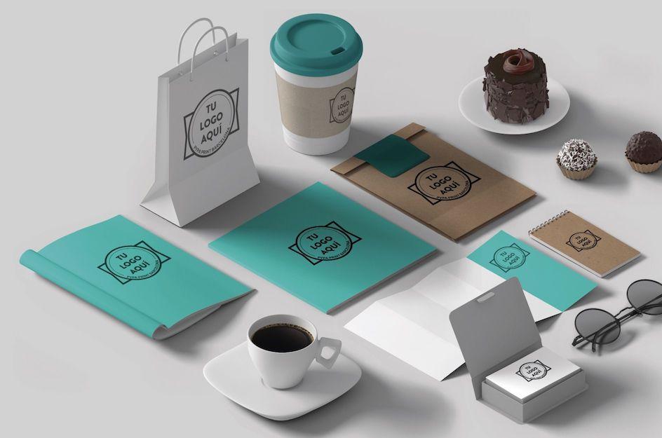 ¿Cómo mejorar tu negocio de comida con la ayuda del buen branding?