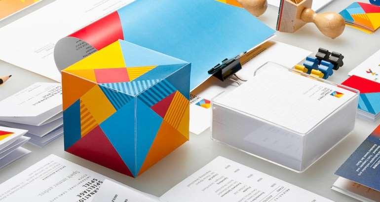 Impresión digital, la mejor alternativa para ahorrar tiempo y dinero