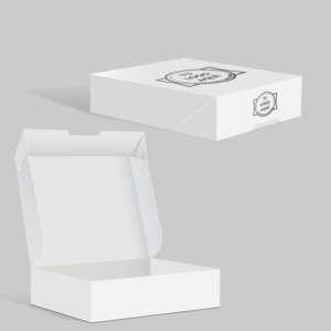 Caja multi-usos armado manual