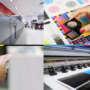 Pypa Print, packaging para hostelería, listos para servir
