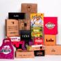 Evolución del packaging  para restaurantes: nuevas propuestas para 2021.